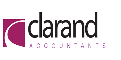 Clarand Accountants