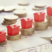 Changes to the taxation of Buy To Lets