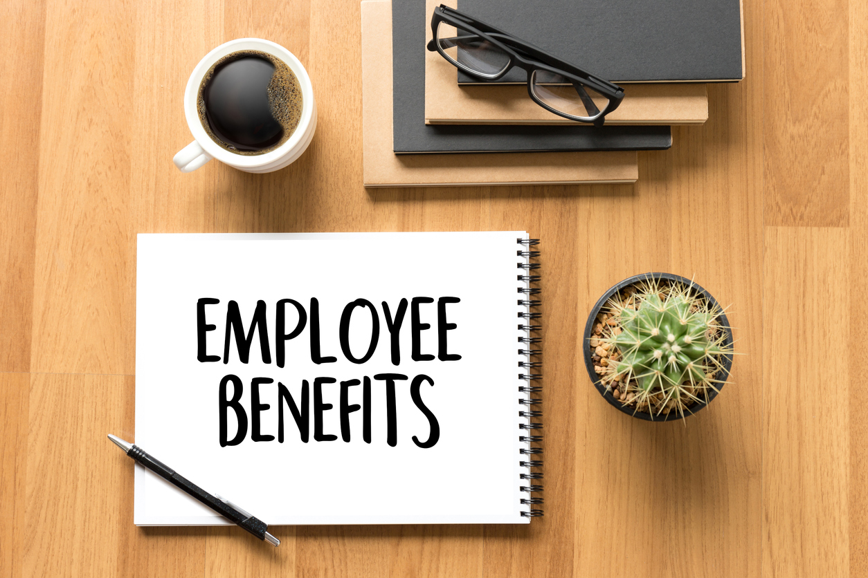 Tax Free Benefits for Employees and Directors