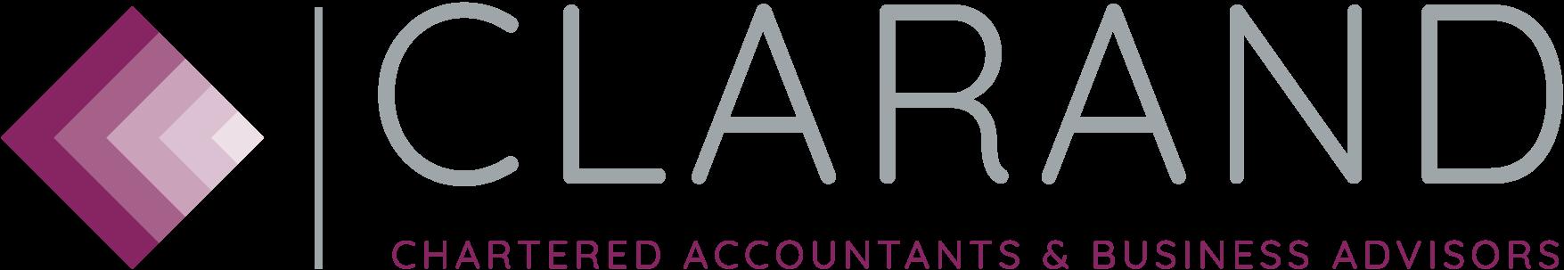 Clarand Accountants